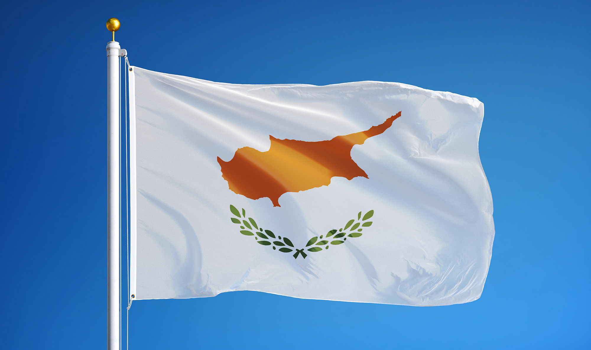 🇨🇾 Cyprus announced new filing extension