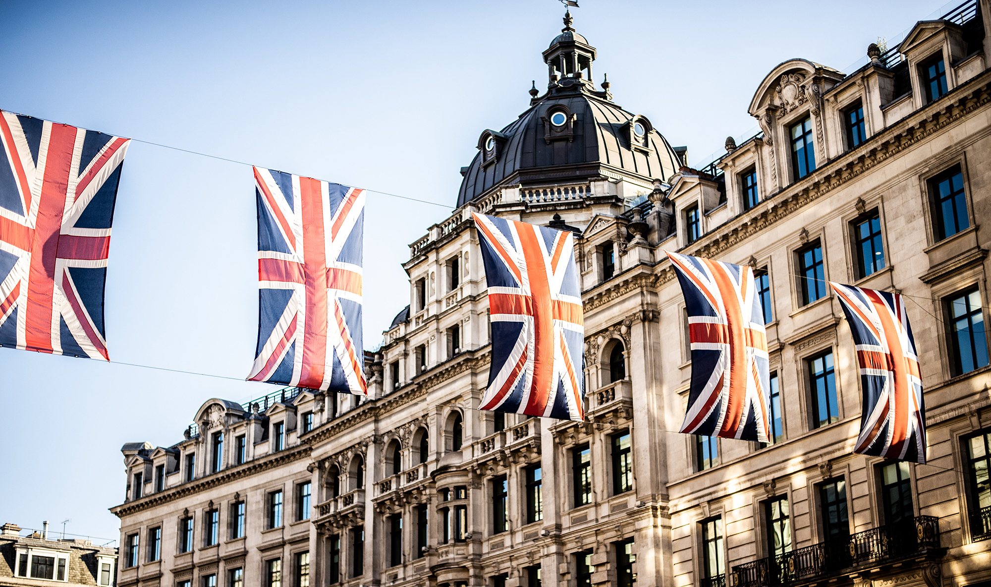 Brexit: UK reduces the scope of mandatory disclosure rules of DAC6