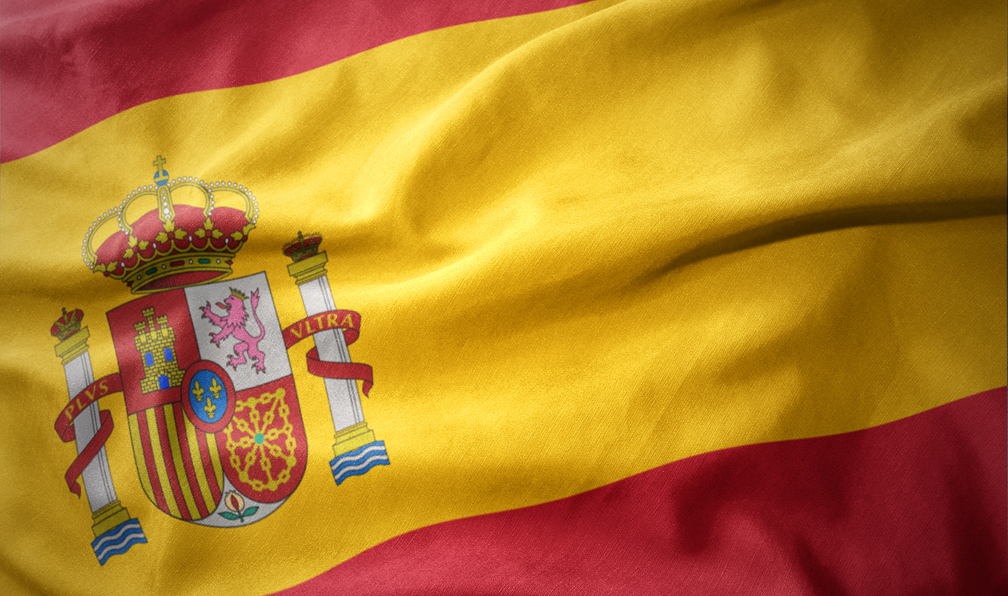 🇪🇸 Top 3 country-specific DAC6 considerations in Spain